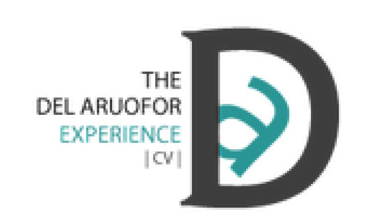 Del Aruofor